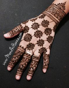 Excited for For booking info please send me: Your location, date and email address. Wedding Henna Designs, Indian Mehndi Designs, Full Hand Mehndi Designs, Henna Art Designs, Stylish Mehndi Designs, Mehndi Designs For Beginners, Mehndi Designs For Girls, Beautiful Mehndi Design, Latest Mehndi Designs