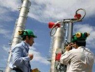 TGI inaugurará el próximo lunes una planta de compresión de gas, buenas inversiones vienen para este proyecto http://carlosmattosbarrero.com/tgi-inaugurara-su-nueva-planta-de-compresion-de-gas-natural-en-la-sabana/