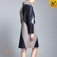 3a79eda97154b Ted Baker London  Minimalist  Wool Blend Cape available at  Nordstrom  178   ladylikeminimalism  ladylike  minimalism  classic …