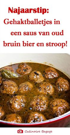 Meat Recipes, Slow Cooker Recipes, Appetizer Recipes, Healthy Recipes, Tapas, Snacks Für Party, Small Meals, Everyday Food, No Cook Meals