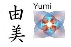Las Mejores 34 Ideas De Nombres Japoneses Nombres Japoneses Nombres Japonesas