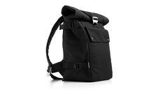 WAAAANT/NEEEEED    Bonobo Backpack- Product
