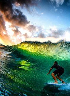Surf... |Re-pinned by www.borabound.com #borabound #beborabound #islandlifestyle