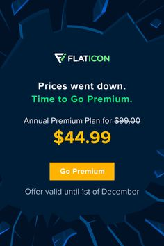 Discover our special Premium Plans and save more than Amazing Photos, Cool Photos, Video Site, Icon Collection, Priorities, Kenya, Editor, Black Friday