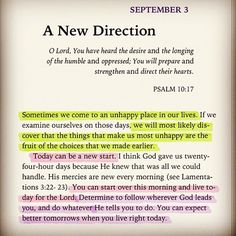 September 3 - Thank you so much to my Dear Lord Jesus Christ, King of mercy I trust in you, thank you for every morning. Bible Verses Quotes, Bible Scriptures, Faith Quotes, Gods Princess, Spiritual Quotes, Spiritual Readings, Spiritual Thoughts, Spiritual Growth, Quotes About God