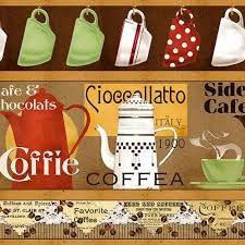Resultado de imagen para imagenes vintage de tazas de cafe
