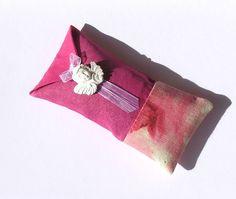 Sachet senteur de Provence garni lavandin : Accessoires de maison par toucan