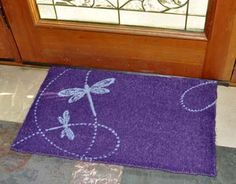 Dragonflies Gifts, Unique Dragonfly Gifts, Quality Dragonfly Gifts