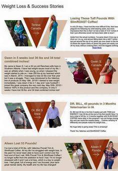 Just a few of the amazing success stories from people taking Valentus! If you are interested check out our website to learn about the products and how they are changing lives!! #natural #weightloss #health