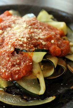 20110801_zucchiniTomatoes1