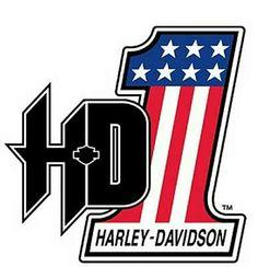 31 Awesome harley davidson logo black and white images Harley Davidson Signs, Harley Davidson Tattoos, Harley Davidson Wallpaper, Harley Davidson Street Glide, Biker Quotes, Biker Sayings, Harley Tattoos, Grim Reaper Art, New Bat