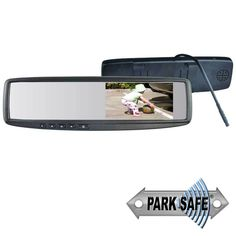 Reversing Camera & Mirror System OEM Factory quality off RRP Reverse Mirror, Camper Parts, Rv Trailers, Monitor, Oem, Ebay