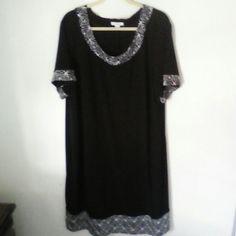 Funky Short Dresses