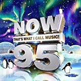Now That's What I Call Music 95 Various Artists (Artist) | Format: Audio CD   (222)Buy new:   £12.99 36 used & new from £9.85(Visit the Bestsellers in Music list for authoritative information on this product's current rank.) Amazon.co.uk: Bestsellers in Music...