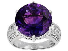 6 0mm Heart Shaped Sky Blue Topaz Amethyst And Lab