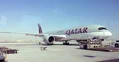 2017-08-02 18:03:43   Photo              Qatar Airways announced in June that it wanted to buy a 10 percent stake in American Airlines.                                      Credit             Hadi Mizban/Associated Press                      Qatar Airways said on Wednesday it was backing out of... - #Airline, #Airways, #American, #Drops, #Invest, #Plans, #Qatar, #Us