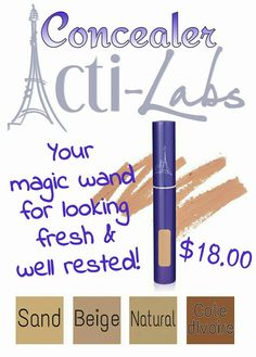https://acti-labs.com/me/raena-st.peter/cosmetics/concealer/