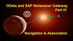 SAP Yard – SAP Technical Tips and Solutions