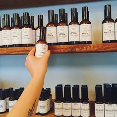 Parfum d'ambiance naturel✨Natural home fragrance #hapiness #littlethings #roomspray #natural #essentialoils #nontoxic #crueltyfree #goodvibes