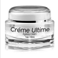 Crème Ultime Ageless Cream Review – For Younger Looking Radiance That Last Forever!