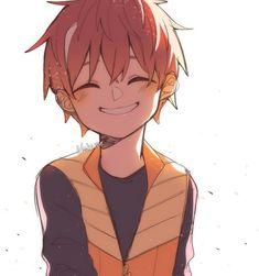 Anime Galaxy, Boboiboy Galaxy, Boboiboy Anime, Anime Art, My Childhood Friend, Netflix Anime, Cartoon Fan, I Wallpaper, 3d Animation