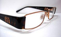 a83d57b89e303 Miu Miu Sunglasses - Up to 70% off at Tradesy