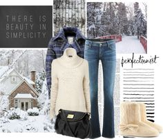 """""""Untitled #617"""" by jgirl101 ❤ liked on Polyvore"""