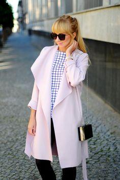 płaszcz bluzka www.girlswear.pl