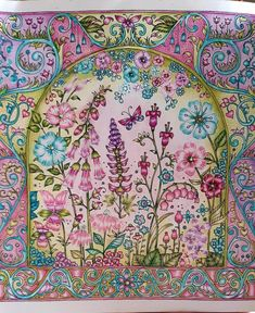 Ivy, Tapestry, Quilts, Blanket, World, Flowers, Home Decor, Hanging Tapestry, Tapestries