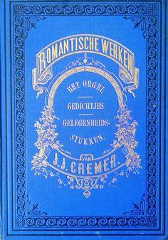In het laatste deel van de romantische werken van J.J. Cremer is het toneelstuk Titulair opgenomen. Www.jacobcremer.nl