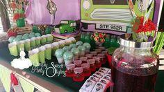 7th Birthday, Birthday Ideas, Birthday Cake, Mr. Bean, Baby Love, Beans, Table Decorations, Party, Desserts