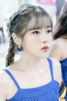 N Girls, Kpop Girls, Cute Girls, Lovelyz Jiae, Bts Girl, Huang Renjun, Kim Jaehwan, Na Jaemin, Kaisoo