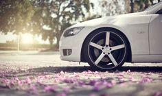 Sıfır otomobillerde bahar kampanyaları - Tasit.com