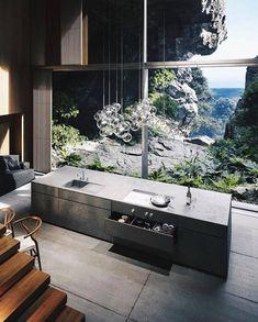 Unbelievable 23 Best Furniture Stores In York Region, Best Cheap Furniture Austin #bedsheets #homedecorated #architecture