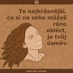 Digital Marketing Trends, True Words, Good Mood, Woman Quotes, Happy Life, Quotations, Language, Motivation, Memes