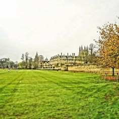One more from beloved Oxford university before heading to London  Have a great friday everybody!  #oxford #oxforduniversity #oxfordshire #university #universityarea #greatbritain #mygreatbritain #uk #weekendaway #friyay #gooďorning #bonjour #passionpassport #travel #traveling #instatravel #travelgram #itsagoodday #fall #autumn #autumny #autumnweather #sweaterweather