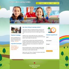 New Website with Webs: Free Website Sign Up | Webs