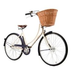 Get a Stylish, New & cheap hybrid bikes London. It is a mountain bike shop London for your bikes needs. Get the quality second hand bicycles for sale New Bicycle, Kids Bicycle, Bicycle Women, Bicycle Art, Pashley Bike, Second Hand Bicycles, Mountain Bike Shop, Bicycles For Sale, Bicycle Maintenance