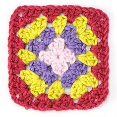 FIFIA CROCHETA blog de crochê : crochê facinho para iniciante com vídeo