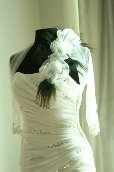 bridal factory ysabelle