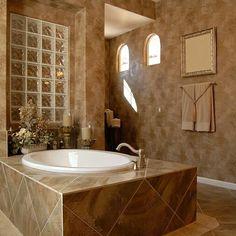 #roomhints #instagood #loveit #interiors #loveyourhome #casa #instalove #awesome #interiordesign #instalike #home
