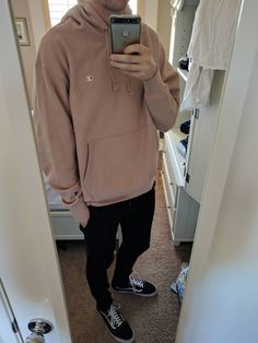 47 the best trend streetwear fashion for men 29 - Fashion For Men - Boy Outfits, Trendy Outfits, Fashion Outfits, Basic Outfits, Urban Fashion, Mens Fashion, Vetement Fashion, Mens Clothing Styles, Kind Mode