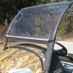 7 Best Kubota RTV 900/1140/1100 images | Utv accessories