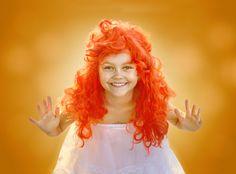 Ebook o tym jak uzyskać Kindergeld: http://pozytywnepieniadze.pl/poradnik-kindergeld-praktyczny-ebook #blog #kindergeld