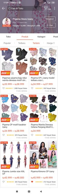 Best Online Clothing Stores, Online Shopping Sites, Online Shop Baju, Cute Kawaii Drawings, Casual Hijab Outfit, Boy Pictures, Instagram Story Template, Clothing Hacks, Disney Films