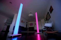 Koncept   Tono Floor Lamp TOP 10 MOST BEAUTIFUL AND TRENDY FLOOR LAMPS OF  2014 #
