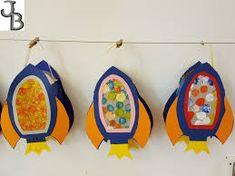 Picture result for lanterns in kindergarten - Fall Crafts For Kids Cheap Fall Crafts For Kids, Easy Fall Crafts, Fall Diy, Diy For Kids, Autumn Diys, Kindergarten Pictures, Kindergarten Crafts, Diy Crafts Love, Diy Rocket
