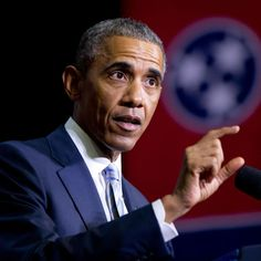 5 Things You Need to Know About Obama's Historic Plan for Free Community College. I only knew it was a matter of time before Tennesseans hated it *cough couch Bob Corker* #obama #education #comcollegeplan #tnplan