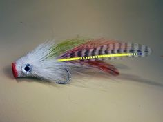 Fly tying videos - Videos de atado de moscas para el fly fishing