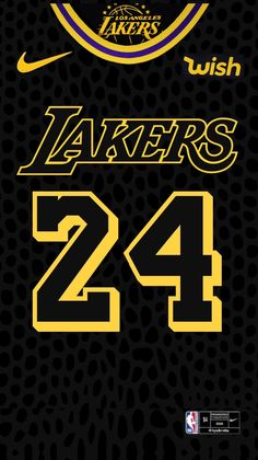 Mvp Basketball, Michael Jordan Basketball, Lebron James Wallpapers, Nba Wallpapers, Lakers Wallpaper, Football Wallpaper, Curry Nba, Kobe Bryant Pictures, Nba Pictures